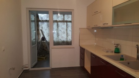 Apartment 3+1 - For Rent Laprakë
