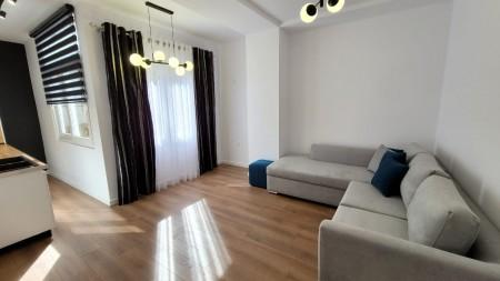 Apartament 1+1 - Shitje Rruga Vath Koreshi