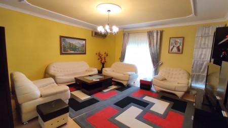 Apartment 2+1 - For sale Rruga Muhamet Deliu