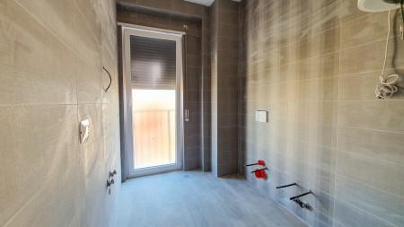 Apartament - Qira Rruga Frosina Plaku