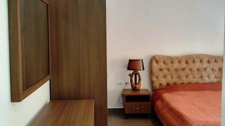 Apartament 2+1 - Qira Rruga e Vilave