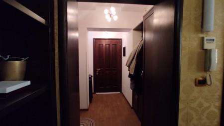 Apartament 2+1 - Shitje Rruga Abdyl Frashëri