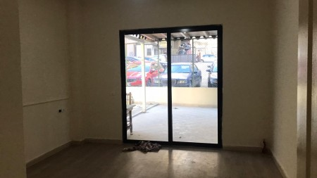 Apartment 2+1 - For sale Rruga Xhorxh Uashington