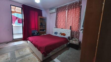 Apartament 2+1 - Shitje Rruga e Elbasanit