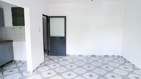 Apartament 1+1 - Shitje Rruga Selaudin Bekteshi