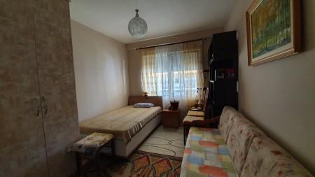Apartament 2+1 - Shitje Komuna e Parisit