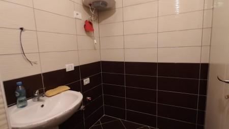 Apartament 1+1 - Shitje Rruga Dajti