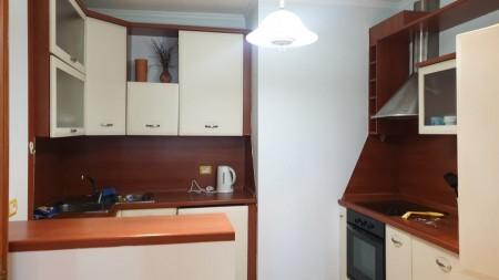 Apartament 2+1 - Qira Rruga Donika Kastrioti