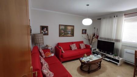 Apartment 1+1 - For sale Rruga Gjolek Kokona