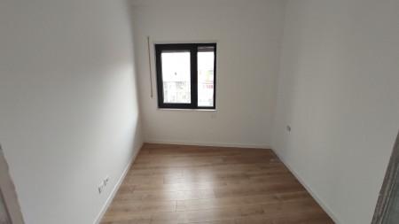 Apartament 2+1 - Qira Rruga Papa Kristo Negovani