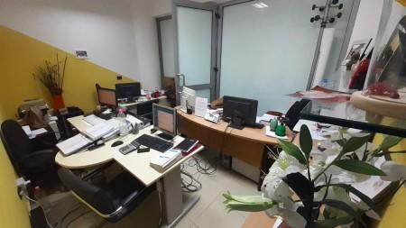 Zyrë - Shitje Rruga Bardhok Biba