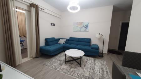 Apartament 1+1 - Shitje Rruga Kastriotet