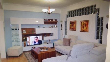 Apartament 2+1 - Shitje Rruga Pjetër Bogdani