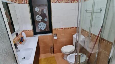 Apartament 2+1 - Shitje 21 Dhjetori