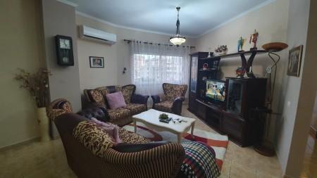 Apartament 2+1 - Shitje Rruga Tish Dahia
