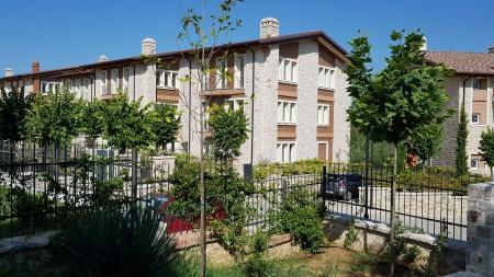 Villa - For sale Rruga Rezervat e Shtetit