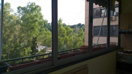 Apartament 1+1 - Qira Rruga Faik Konica