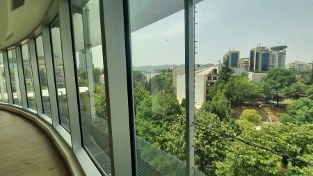 Apartament - Qira Rruga Papa Gjon Pali II