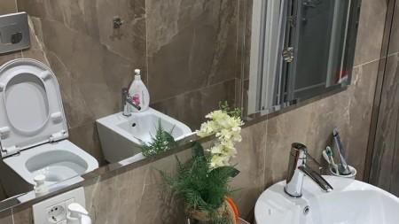 Apartament 3+1 - Shitje Rruga Ferit Xhajko