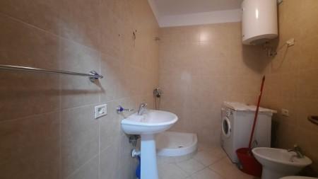 Apartament 1+1 - Qira Rruga Dervish Hatixhe