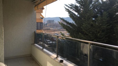 Apartment 3+1 - For sale Rruga Sali Butka