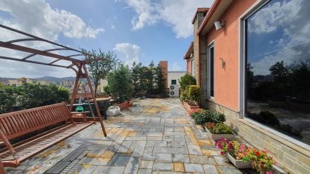 Penthouse - For sale Rruga Fadil Rada