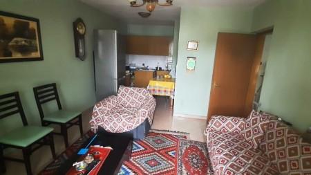 Apartament 1+1 - Shitje Bulevardi Gjergj Fishta