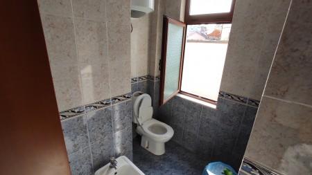 Apartment 2+1 - For sale Rruga Vaçe Zela