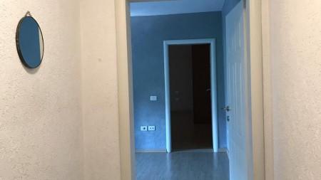 Apartament 1+1 - Qira Kavaja Street