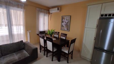 Apartament 2+1 - Qira Rruga Liqeni i Thate