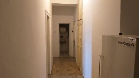 Apartament 2+1 - Shitje Rruga Ibrahim Rugova