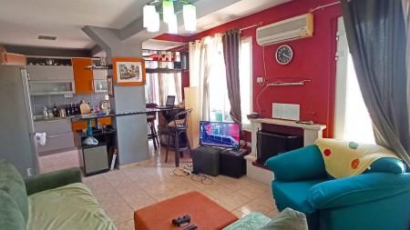 Duplex - For sale Rruga e Ullishtes