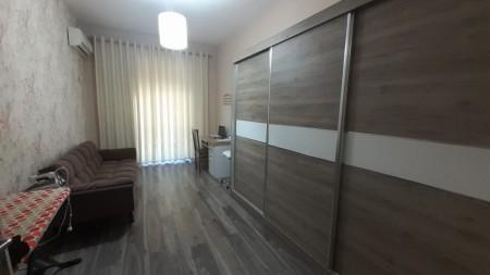 Apartament 2+1 - Qira Bulevardi Gjergj Fishta