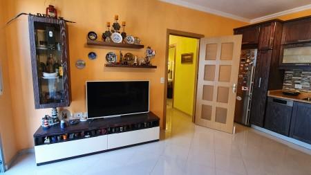 Apartament 2+1 - Shitje Rruga Stavri Themeli