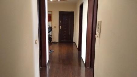Apartment 3+1 - For sale Rruga Shkelqim Fusha