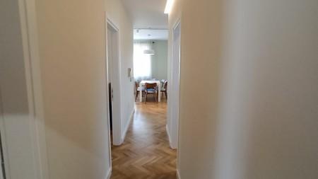 Apartament 2+1 - Qira Sauk