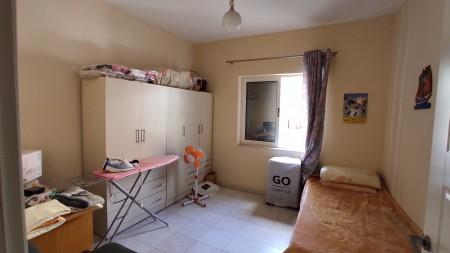 Apartament 2+1 - Shitje Rruga Foto Janku
