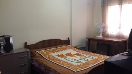 Apartament 3+1 - Shitje Rruga Tish Dahia