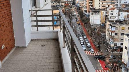 Zyrë - Qira Rruga Abdyl Frashëri