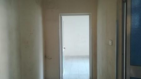Office - For Rent Rruga Perlat Rexhepi