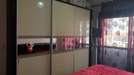 Apartament 3+1 - Qira Rruga Foto Xhavella