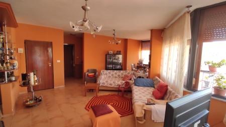 Apartment 2+1 - For sale Bajram Curri Boulevard