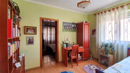 Apartament 3+1 - Shitje Rruga Xhanfize Keko