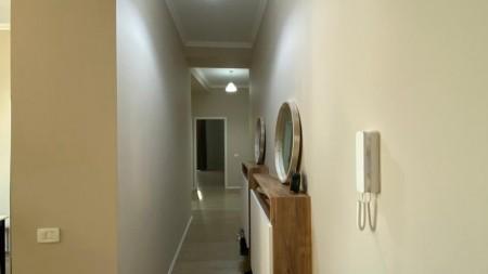 Apartment 2+1 - For sale 21 Dhjetori