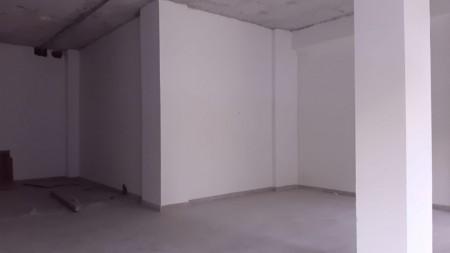 Office - For Rent Bajram Curri Boulevard