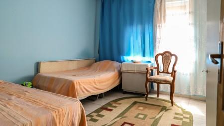 Apartament 3+1 - Shitje Rruga Nikolla Lena