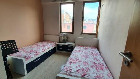 Apartament 2+1 - Qira Rruga Loni Ligori