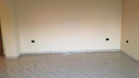 Apartament 1+1 - Shitje Rruga Ded Gjo Luli