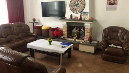 Apartment 3+1 - For sale Rruga Dritan Hoxha