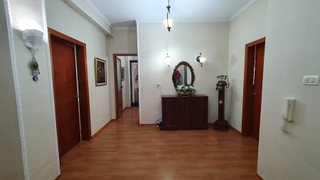 Apartament 3+1 - Shitje Don Bosco
